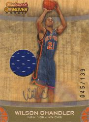 2007-08_Topps_Trademark_Moves_Rookie_Relic_Ink_087_Wilson_Chandler_139.jpg