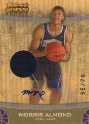 2007-08_Topps_Trademark_Moves_Rookie_Relic_Ink_088_Morris_Almond_79.jpg