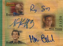 2007-08_Topps_Trademark_Moves_Triple_Ink_SYB_Rodney_Stuckey_Nick_Young_Marco_Belinelli_39.jpg