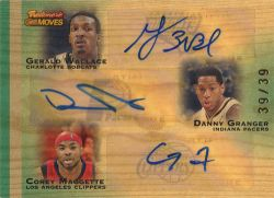 2007-08_Topps_Trademark_Moves_Triple_Ink_WGM_Gerald_Wallace_Danny_Granger_Corey_Maggette.jpg