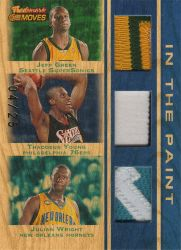 2007-08_Topps_Trademark_Moves_Triple_Relics_Blue_GYW_Jeff_Green_Thaddeus_Young_Julian_Wright.jpg