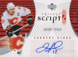 2007-08_Upper_Deck_Trilogy_Scripts_S2JI_Jarome_Iginla.jpg
