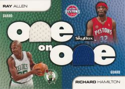 2008-09_SkyBox_One_on_One_Dual_Memorabilia__OOAH_Richard_Hamilton_Ray_Allen.jpg