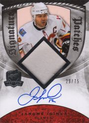 2008-09_The_Cup_Signature_Patches_SPJI_Jarome_Iginla_75.jpg