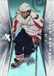 2008-09_Ultra_EX_Essential_Credentials_01_Alexander_Ovechkin.jpg