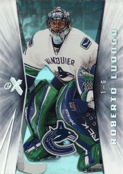 2008-09_Ultra_EX_Essential_Credentials_02_Roberto_Luongo.jpg