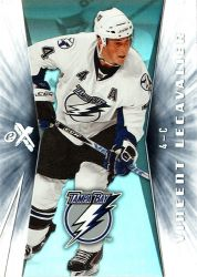 2008-09_Ultra_EX_Essential_Credentials_04_Vincent_Lecavalier.jpg