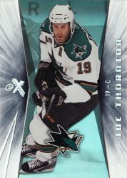 2008-09_Ultra_EX_Essential_Credentials_07_Joe_Thornton.jpg