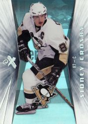 2008-09_Ultra_EX_Essential_Credentials_08_Sidney_Crosby.jpg