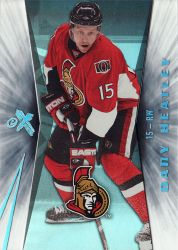 2008-09_Ultra_EX_Essential_Credentials_12_Dany_Heatley.jpg