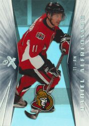 2008-09_Ultra_EX_Essential_Credentials_13_Daniel_Alfredsson.jpg