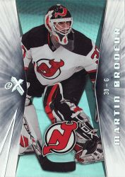 2008-09_Ultra_EX_Essential_Credentials_16_Martin_Brodeur.jpg