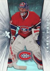 2008-09_Ultra_EX_Essential_Credentials_18_Carey_Price.jpg