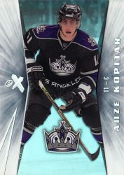 2008-09_Ultra_EX_Essential_Credentials_21_Anze_Kopitar.jpg
