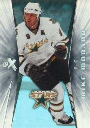 2008-09_Ultra_EX_Essential_Credentials_27_Mike_Modano.jpg