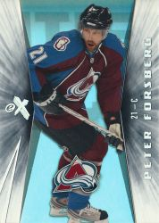 2008-09_Ultra_EX_Essential_Credentials_30_Peter_Forsberg.jpg