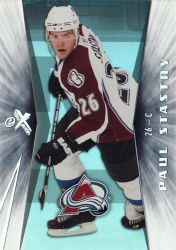 2008-09_Ultra_EX_Essential_Credentials_32_Paul_Stastny.jpg