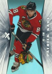 2008-09_Ultra_EX_Essential_Credentials_33_Patrick_Kane.jpg