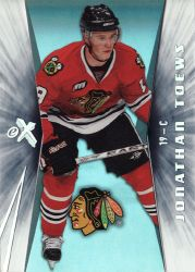 2008-09_Ultra_EX_Essential_Credentials_34_Jonathan_Toews.jpg