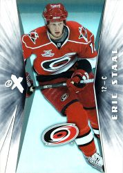 2008-09_Ultra_EX_Essential_Credentials_35_Eric_Staal.jpg