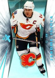 2008-09_Ultra_EX_Essential_Credentials_36_Jarome_Iginla.jpg