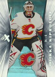 2008-09_Ultra_EX_Essential_Credentials_37_Miikka_Kiprusoff.jpg