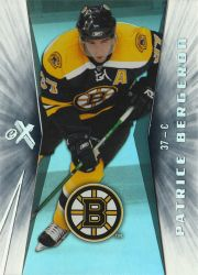 2008-09_Ultra_EX_Essential_Credentials_39_Patrice_Bergeron.jpg