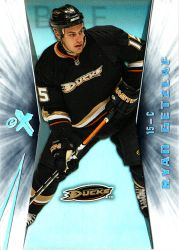 2008-09_Ultra_EX_Essential_Credentials_41_Ryan_Getzlaf.jpg