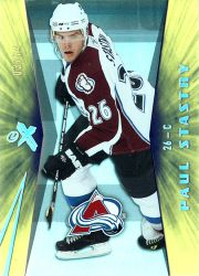 2008-09_Ultra_EX_Essential_Credentials_Green_32_Paul_Stastny_74.jpg
