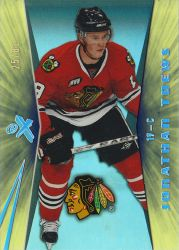 2008-09_Ultra_EX_Essential_Credentials_Green_34_Jonathan_Toews_81.jpg