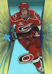 2008-09_Ultra_EX_Essential_Credentials_Green_35_Eric_Staal_88.jpg