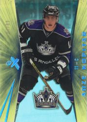 2008-09_Ultra_EX_Essential_Credentials_Green__21_Anze_Kopitar_89.jpg