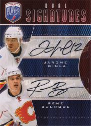 2009-10_Be_A_Player_Signatures_Duals_S2IB_Rene_Bourque_Jarome_Iginla.jpg