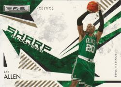 2009-10_Rookies_and_Stars_Sharp_Shooters_Gold__15_Ray_Allen_500.jpg