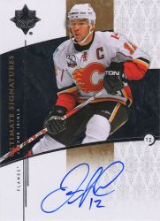 2009-10_Ultimate_Collection_Ultimate_Signatures_USJI_Jarome_Iginla.jpg