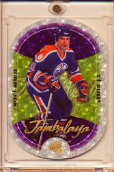 2009-10_Ultra_EX_Hockey_Jambalaya__JAM12_Mark_Messier.jpg