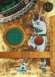 2010-11_Panini_Gold_Standard_Gold_Rings_Materials__11_Ray_Allen_299.jpg