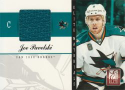 2011-12_Elite_Materials__24_Joe_Pavelski.jpg