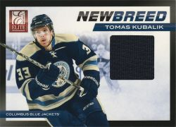 2011-12_Elite_New_Breed_Materials__39_Tomas_Kubalik.jpg