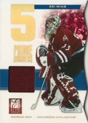 2011-12_Elite_Prime_Number_Jerseys__4_Patrick_Roy_500.jpg