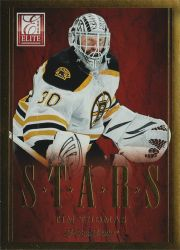 2011-12_Elite_Stars__4_Tim_Thomas.jpg