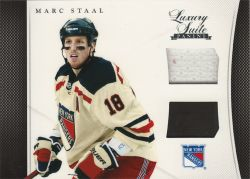 2011-12_Luxury_Suite__26_Marc_Staal_JSY_STK.jpg