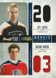 2011-12_Panini_Rookie_Anthology_Draft_Year_Combo_Jerseys__30_Jeff_Carter_Nathan_Horton.jpg