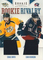 2011-12_Panini_Rookie_Anthology_Rookie_Rivalry_Dual_Jerseys__55_Craig_Smith_Cam_Atkinson.jpg