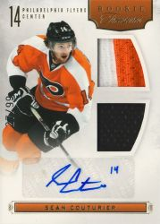 2011-12_Panini_Rookie_Anthology__101_Sean_Couturier_JSY_AU_RC__99.jpg
