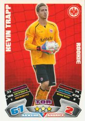 2012-13_Topps_Match_Attax__074_Rookie_TOR_Kevin_Trapp.jpg