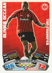 2012-13_Topps_Match_Attax__090_Top-Transfer_ANG_Olivier_Occean.jpg
