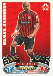 2012-13_Topps_Match_Attax__391_Extra_ABW_Bamba_Anderson.jpg