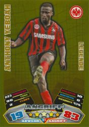 2012-13_Topps_Match_Attax__505_Extra_Legenden_ANG_Anthony_Yeboah.jpg