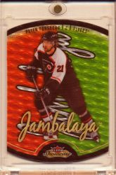 2013-14_Fleer_Showcase_Jambalaya__04JB_Peter_Forsberg.jpg